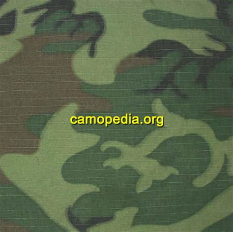 camouflage pattern history camouflage design in the news again pencottcamo