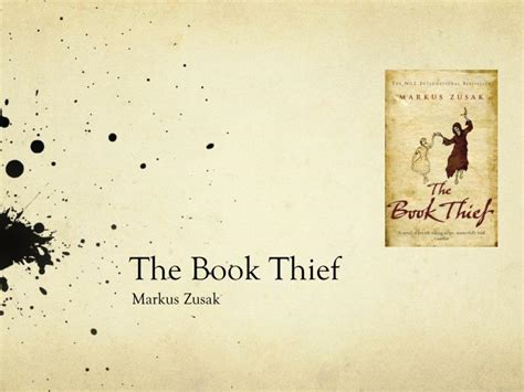 book report on the book thief 28 the book thief book report the book thief clip