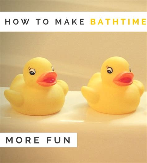 make bathtime fun for your dog how to make the bathtime routine fun a baby on board blog
