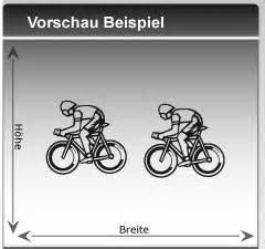 Fahrrad Aufkleber Motive by Fahrrad Aufkleber Motiv Sticker Radsport Mtb Rennrad Ebay