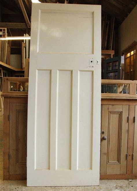 Reclaimed 1930 S Style Doors 1930 Interior Doors