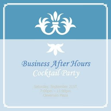 free templates for business event invitation business dinner invitation template sanjonmotel