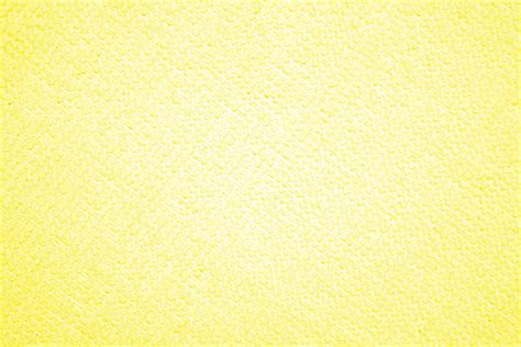 texture pattern yellow yellow microfiber cloth fabric texture picture free