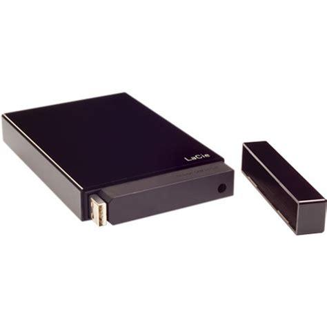 Memory External 500gb 500gb disk usb 2 0 portable drive 301841 b h
