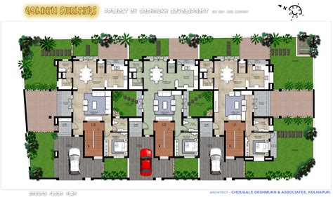 Bungalow Blueprints Simple One Story Floor Plans Uk Bungalow Floor Plans Bungalow Design Mexzhouse