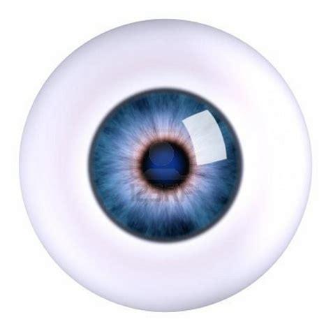 imagenes de ojos sin fondo lista el ojo humano 161 mitos y curiosidades