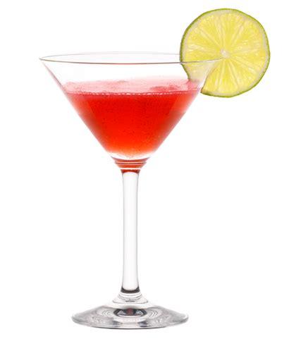 cosmopolitan drink png cosmopolitan cocktail