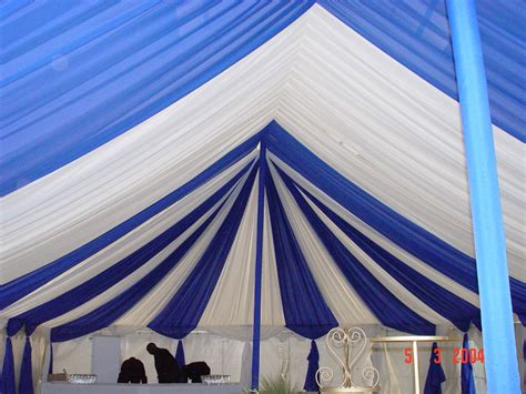 draping videos draping blue naartjie