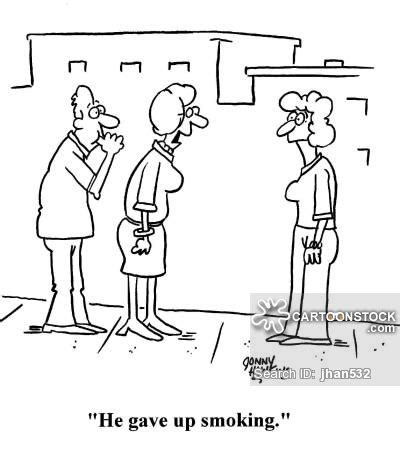 cigarette and boat joke smoking cessation cartoons and comics funny pictures