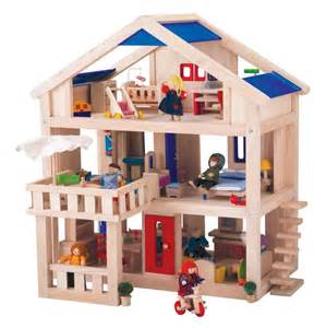 Ikea Bookshelves Kids - best dollhouse for boys house design and decorating ideas