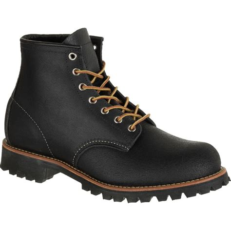 wing heritage boots wing heritage 6in roughneck boot s backcountry