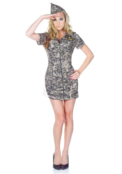 Find In The Army Us Army Dresses Dresses