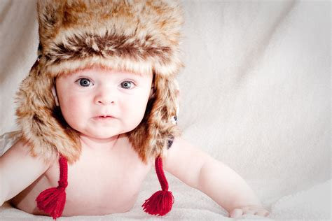 f pretty child beautyfull wallpapers cute baby images collection for free download