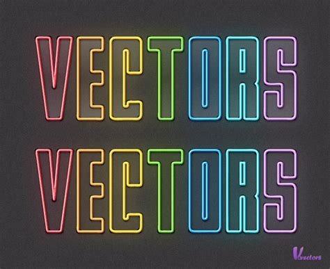 vandelay design text effect 30 illustrator text effects tutorials vandelay design