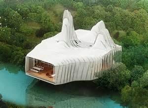 sustainable houses modern sustainable home design at bird island kuala