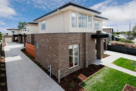 is buying a house a tax write off depreciation and building write off checklist