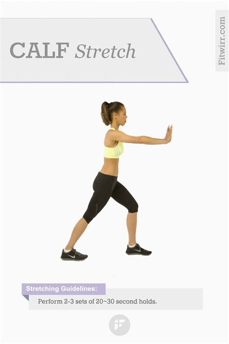 best stretch best flexibility exercises to stretch every tight