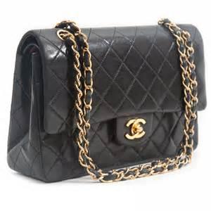 chanel bag five iconic handbags mumptystyle