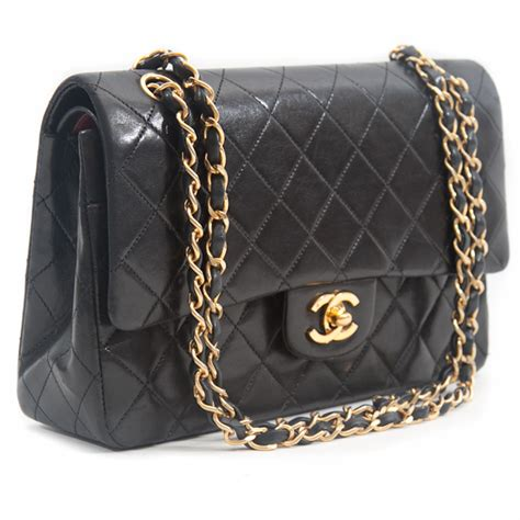 chanel bag five iconic handbags mumptystyle