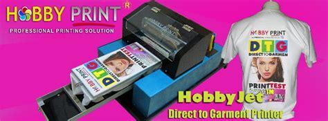 Serbuk Toner Usa Khusus Kalkir Berkualitas 1 hobby print printer dtg direct to garment printer indonesia
