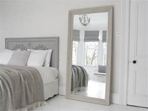 best 25 oversized mirror ideas on large