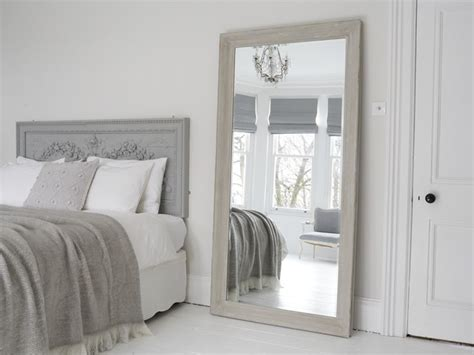 bedroom mirrors best 25 oversized mirror ideas on pinterest mirrors for