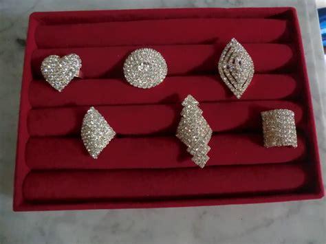 Cincin Berlian For cincin berlian cb0010 daemaris house