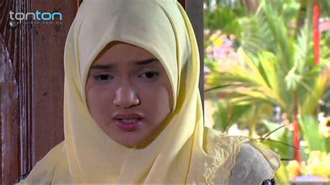 film malaysia bukan istri sempurna drama bukan istri sempurna watch online full movie hd