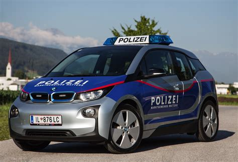 Bmw Motorrad Austria by Bmw I3 Cars For Austrian