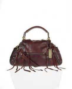 For Fall Botkiers Satchel by Botkier Bag Bible