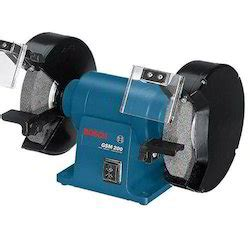 bosch bench grinder price bosch bench grinder buy and check prices online for