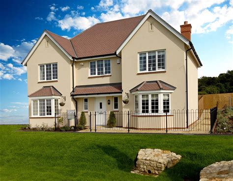 new house part exchange schemes part exchange with persimmon homes