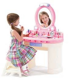 Vanity Set For 3 Year 18 Best Gift Ideas For 5 6