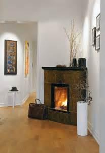 corner fireplace corner fireplace master suite remodel pinterest