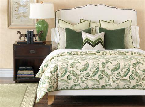 barclay butera bedding barclay butera eastern accents modern bedding