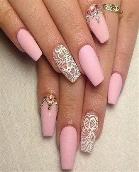 new year nail design 2015 16 new nail designs 2015 images 2015 new year nail