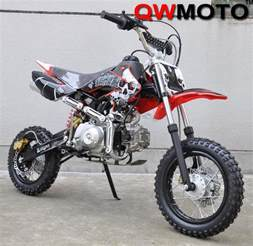 Ktm Pit Bike 110cc Pin Pit Bike Mini Moto Cross 125cc Style Ktm Motard E