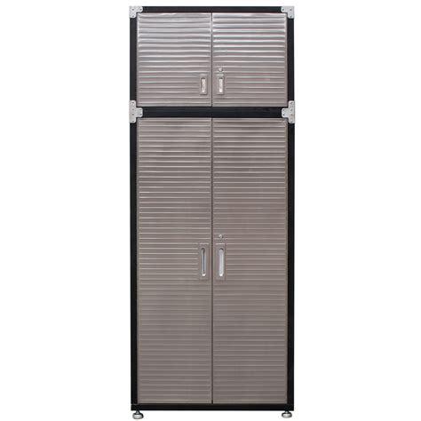 buy just cabinet doors buy 4 door combo standard upright height ceiling