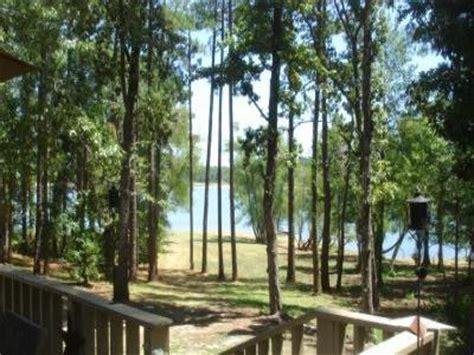 Sam Rayburn Cabin Rentals by Lake Sam Rayburn Vacation Rentals Vacationsfrbo Property