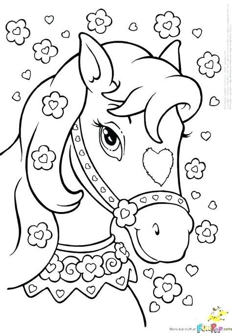 disney princess coloring pages app disney coloring book disney colouring book app