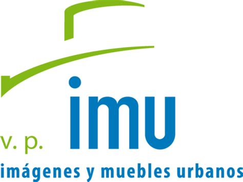 Imagenes Y Muebles Urbanos Sa De Cv | imu grupoimu twitter