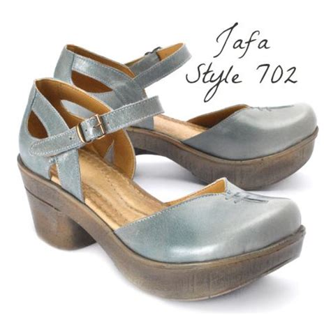 Comfort Shoes Israel by Jafa Shoes Comfortable Shoes Israel And Shoes