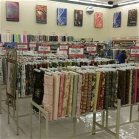 hobby lobby ls on sale hobby lobby 30 reviews hobby shops 10516 katy fwy