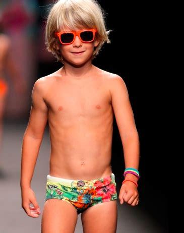 boysblogs net model boys 767 x 1024 jpeg 76 boysblogs net boys model boysblogs net scotty dream model bing images