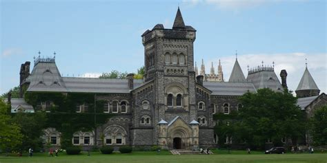 Grants For Mba In Canada by Canadian Scholarship 2016 2017 Scholarships In Canada