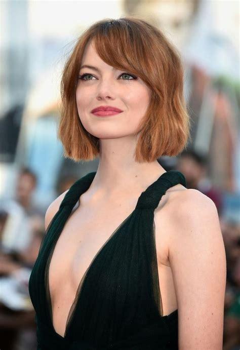 emma stone tutti i film emma stone actress model sexy emma stone pinterest