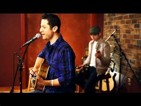 song kina grannis chords best 25 tracy chapman fast car ideas on tracy