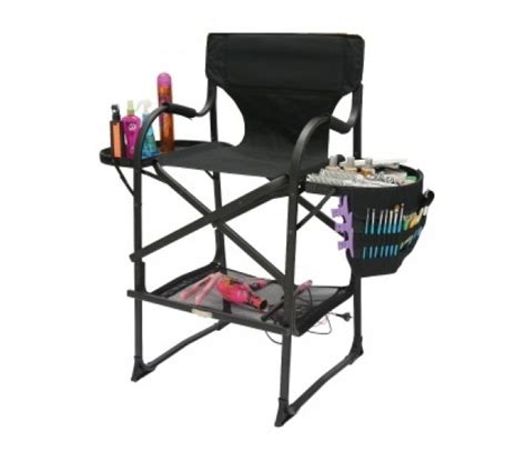 Make Up Chairs by Professional Make Up Chair