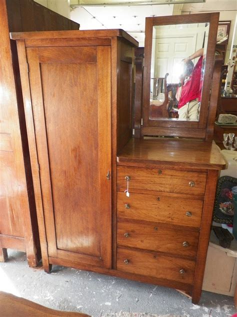 armoire or dresser furniture armoire dresser with lighting l and small