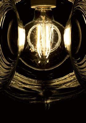 ladari linea light illuminazione f34 collection ls and chandeliers
